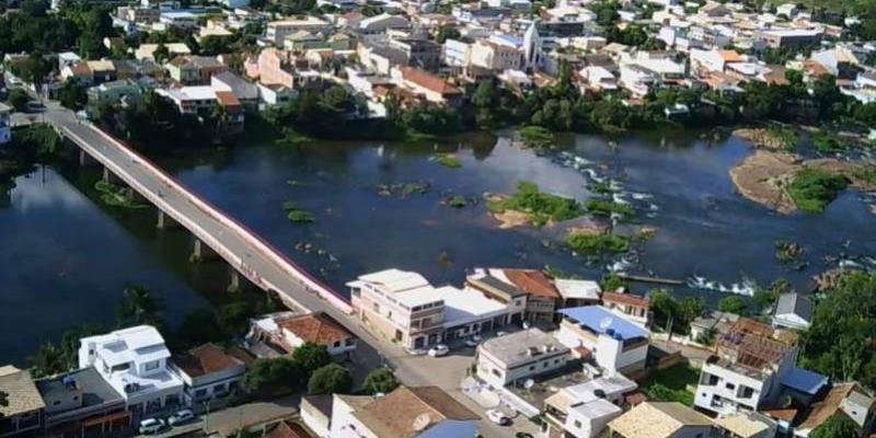 Rio Muriaé